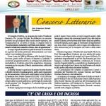 a-societa-aprile-page-001