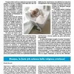 a-societa-aprile-page-002