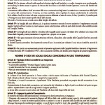 a-societa-aprile-page-005
