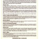 a-societa-aprile-page-006