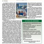 a-societa-aprile-page-007