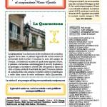 a-societa-aprile-page-008